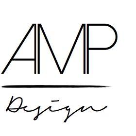 AMP Design Studio