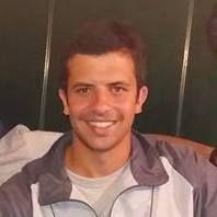 Valeriano Sanjurjo