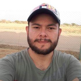 Chrystian Serrano