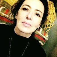 Andréia Lobo