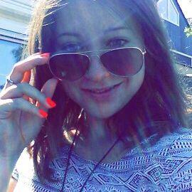 Sara Koops