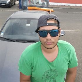 Ricardo Sequeira