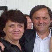Ala Štefanková