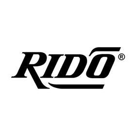 RIDO cycling