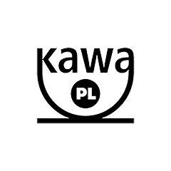 kawa.pl