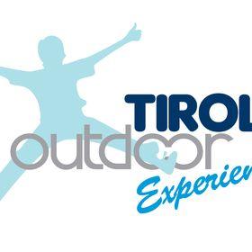 Tirol Outdoor Experience
