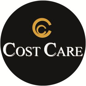 Cost Care Consulting