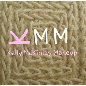 Kelly McKinlay