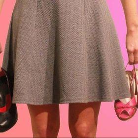Asesora-de-imagen Personal Shopper