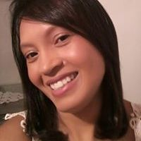 Michele Santana