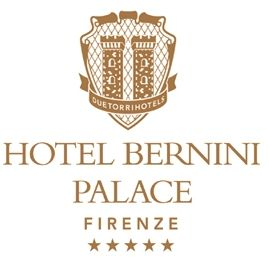 Hotelbernini Firenze