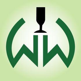 Wash & Wills Hotel