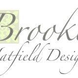 Brooke Hatfield