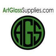 ArtGlassSupplies.com
