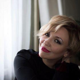 Olga Obedko