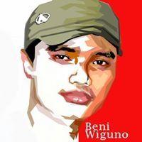 Itonk Wiguno