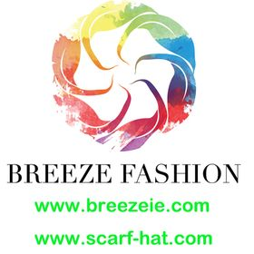 Fashionable scarves