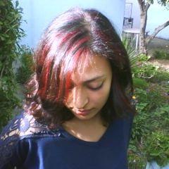 Hanane Khiyati