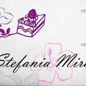 Stefania sweet Creations di Stefania Mirabelli
