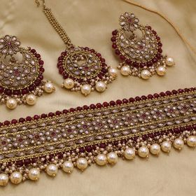 indian jewellery (to buy whatsapp at +917460882640)