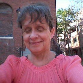 Sherry Ogbudike