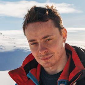 Sergey Sutkovoy