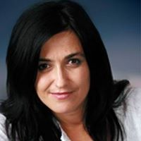 Izabela Grajek