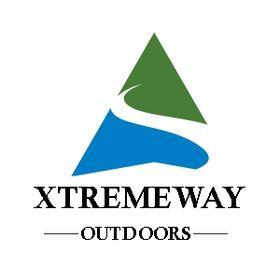 Xtremeway