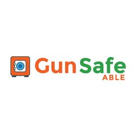Gun Safe Able