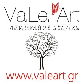 VA.LE. ART Handmade Stories