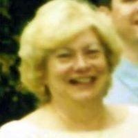 Margo Lewin
