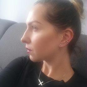 Renata Szynkowska