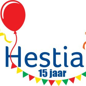 Hestia Kinderopvang