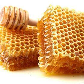 Kyrgyzstan Honey