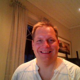 Morten Bogstad
