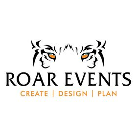 Roar Events Limited