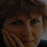 Annamaria Schneider