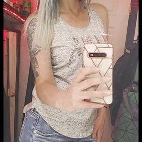 Heather Lebo