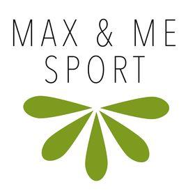 1481065389 MAX and ME SPORT (maxandmesport) on Pinterest