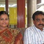 Vijayalakshmi Ashokkumar