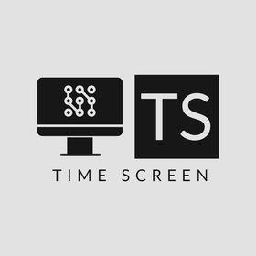 Time Screen