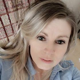 Andrea Homolová Paráková
