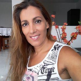 Diana Hurtado