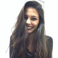Isabela Miranda Caldas