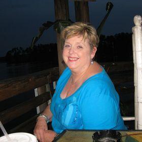 Carole C Dixon