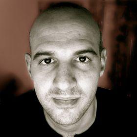 Paolo Recchi