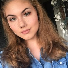 Nadia Benny