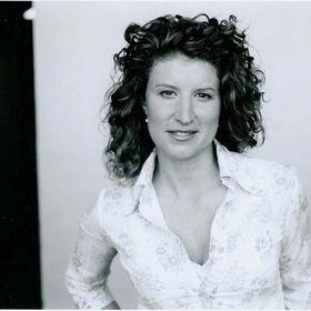Eliza Jane Scott