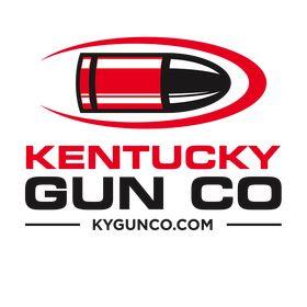 10 Best Pink Guns Images Pink Guns Guns Hand Guns