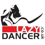 Lazy Dancer